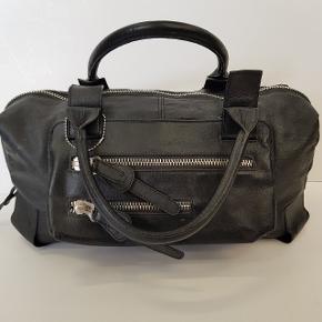 Nova Star håndtaske