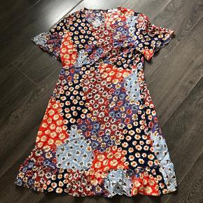 Dorothy Perkins kjole eller nederdel