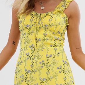 Wild Honey kjole