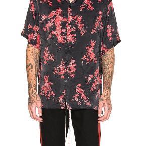 Represent skjorte