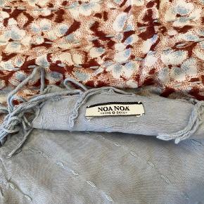 Noa Noa tørklæde