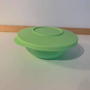 Tupperware - 10 kr.