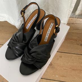 & Other Stories sko & støvler