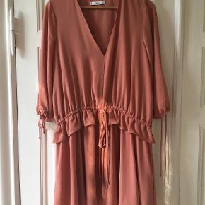 MNG kjole eller nederdel