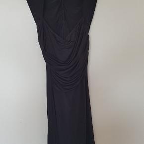 Pacha kjole