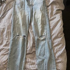 Junkyard bukser