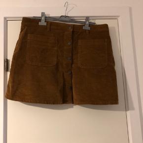 Vero Moda nederdel