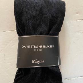 Magasin strømper & tights