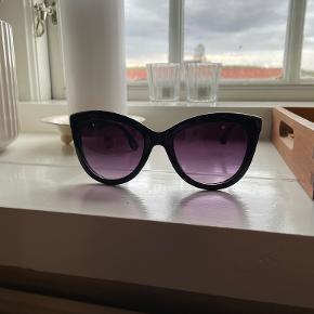 Bianco solbriller