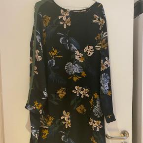 Anyway Copenhagen kjole