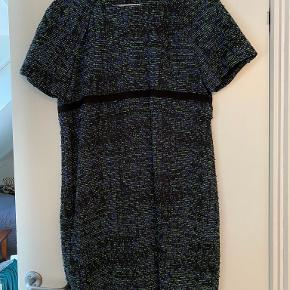 Proenza Schouler kjole