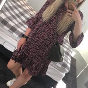PIECES kjole eller nederdel