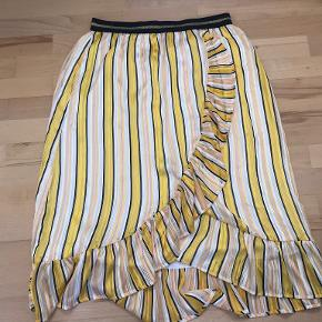 Lollys Laundry nederdel