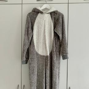 Debenhams homewear