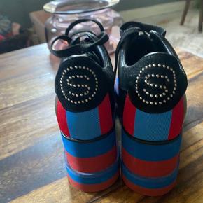 Stella McCartney andre sko & støvler