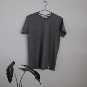 God t-shirt fra Norse.   100% bomuld.