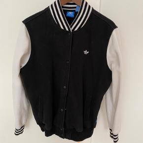 Adidas Originals andet overtøj