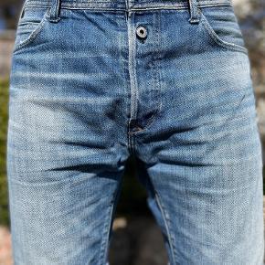 Replay shorts