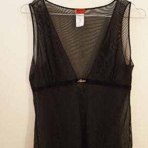 Levi's Vintage Clothing top