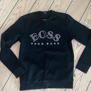 BOSS bluse