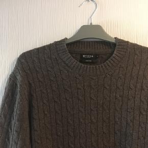 Tiger of Sweden sweater