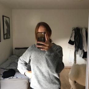 Object Sweater