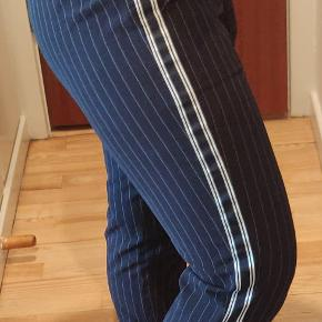 Dranella andre bukser & shorts