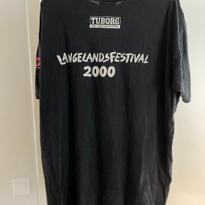 Lee Jeans t-shirt