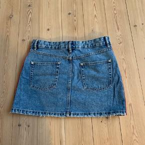 FEDESTE nederdel! Aldrig brugt og fejler intet!❤️