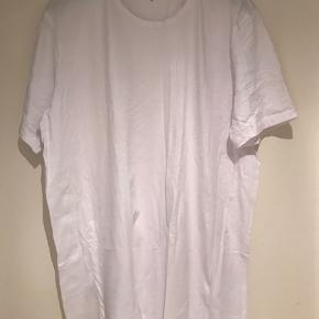 Lacoste underwear - 2 stk.