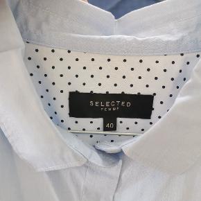 Skjorte fra selected femme