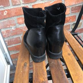Shoe the Bear Trish støvle.