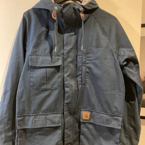 Carhartt WIP jakke