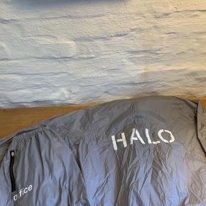 Newline Halo Sportsjakke
