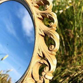 Fint spejl