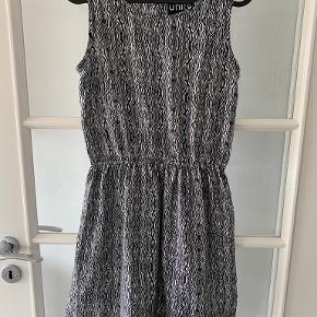 Units kjole