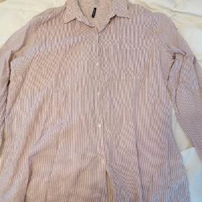 Freequent skjorte