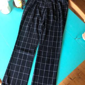 Stylepit bukser