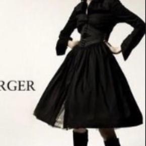 Smukkeste kjole , bytter gerne til str 42 😍