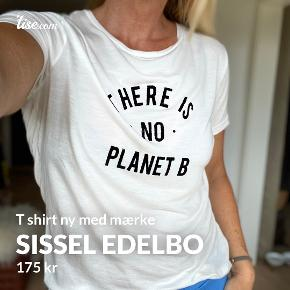 Sissel Edelbo t-shirt