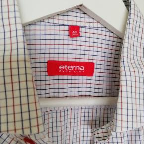 Eterna excellent str 40  50 kr #secondchancesummer