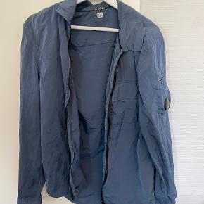 C.P. Company jakke