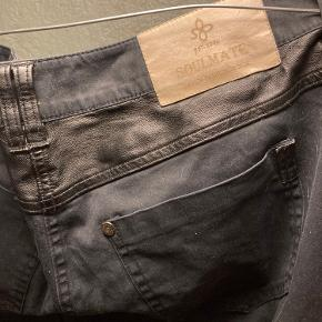 Soul Made jeans