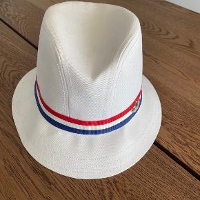 Adidas Hue & hat