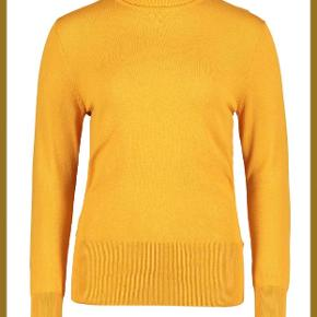 Betty Barclay sweater