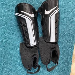 Nike anden accessory