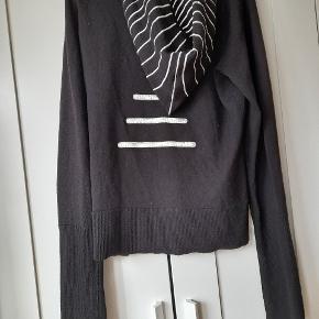 Phoenix Fashions cardigan