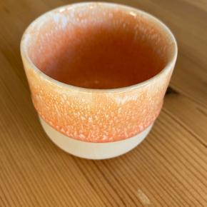 Studio Arhoj porcelæn