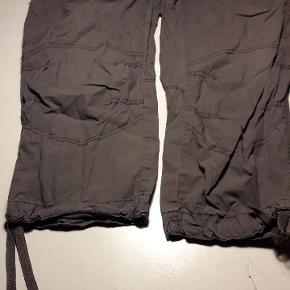 Mar Collection Bukser
