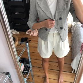 Blazer fra soaked in luxury  Str m